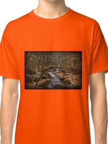 Childs October Classic T-Shirt