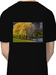 Willows Classic T-Shirt