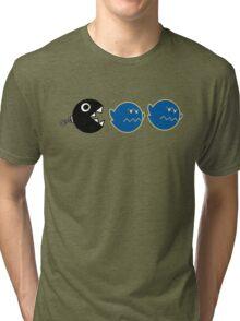Pacchomp Tri-blend T-Shirt