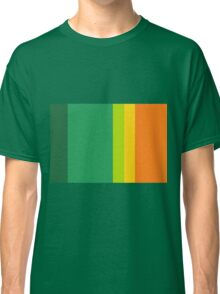 Decor III [iPhone / iPod Case and Print] Classic T-Shirt