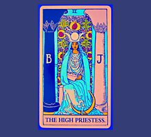 the technicolor high priestess T-Shirt