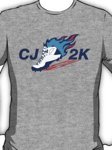 CJ2K T-Shirt