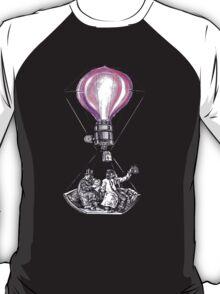 The Adventurers T-Shirt