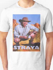 Straya T-Shirt