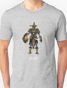 got skill? T-Shirt