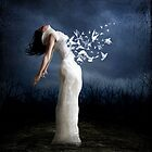 to have wings by Beth Conklin