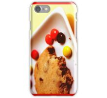 Child at Heart iPhone Case/Skin