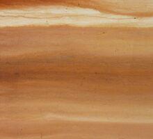 Feeling a Bit Rusty by Tiffany Muff