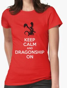 Dragonshipping T-Shirt