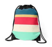 Decor IV [iPhone / iPod Case and Print] Drawstring Bag