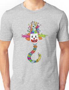 Riddler Unisex T-Shirt