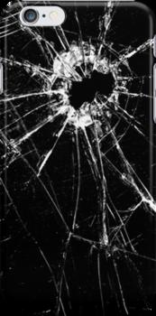 Broken Screen by cooljules