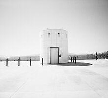 Building #1 by Tara Holland