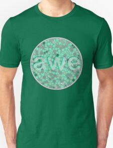 Awe 1 T-Shirt