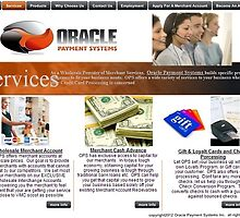 Oracle Payment Systems Reviews- Merchant Cash Advance Service by oraclepayment