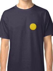 Awe Gold Classic T-Shirt