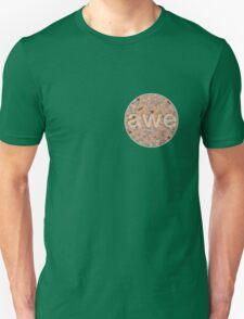 Awe Small Original T-Shirt