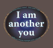 I am another you 2 by Paul Fleetham