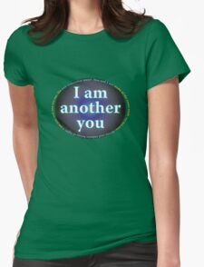 I am another you 2 T-Shirt