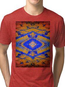 A New Beginning Tri-blend T-Shirt