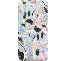 Abstract Skin #08 iPhone Case/Skin