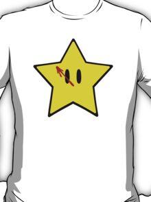 Starmen T-Shirt