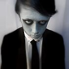 Halloween nightmare by JudithBillinger