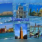 Bella Italia by Art-Motiva