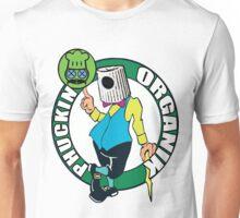 PHUKIN ORGANIK Unisex T-Shirt