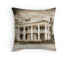 Arlington Throw Pillow