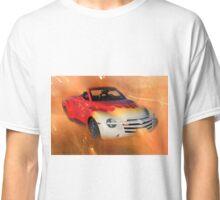 Chevy Charmer Classic T-Shirt