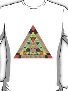Delta T-Shirt