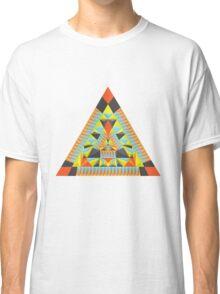 Delta Classic T-Shirt