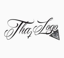 That Logo - Crew T by That Logo .