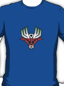 Winterbot Logo T-Shirt