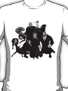 COMENSAIS T-Shirt