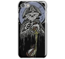 313TH iPhone Case/Skin