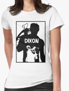 Walking Dead - Daryl Dixon T-Shirt