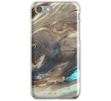 Phone Case Collection: Modernized Camo iPhone Case/Skin