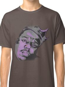 Notorious Classic T-Shirt