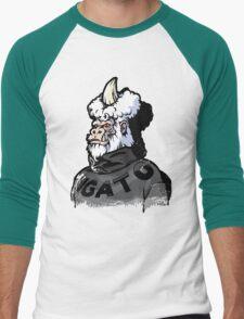 Mugato (Zoolander and Kirk's Worst Nightmare!) T-Shirt