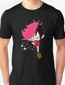 Gamers Gotta Sleep T-Shirt