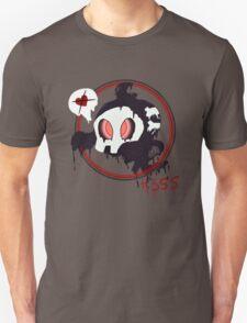 #355 Duskull  T-Shirt