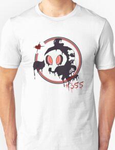 #355 Duskull  Unisex T-Shirt