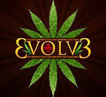 3volv3Rx by SAPIEN