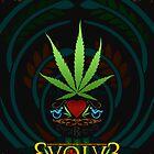 Herbalist by SAPIEN