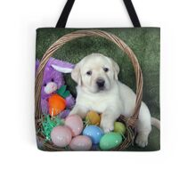 Easter?  There's nothing to eat! Tote Bag