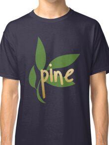 TK Alum Pine Classic T-Shirt