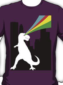 DINOTRIP T-Shirt
