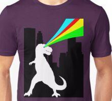 DINOTRIP Unisex T-Shirt